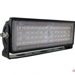 Sunfox LED työvalo 70W 9320lm