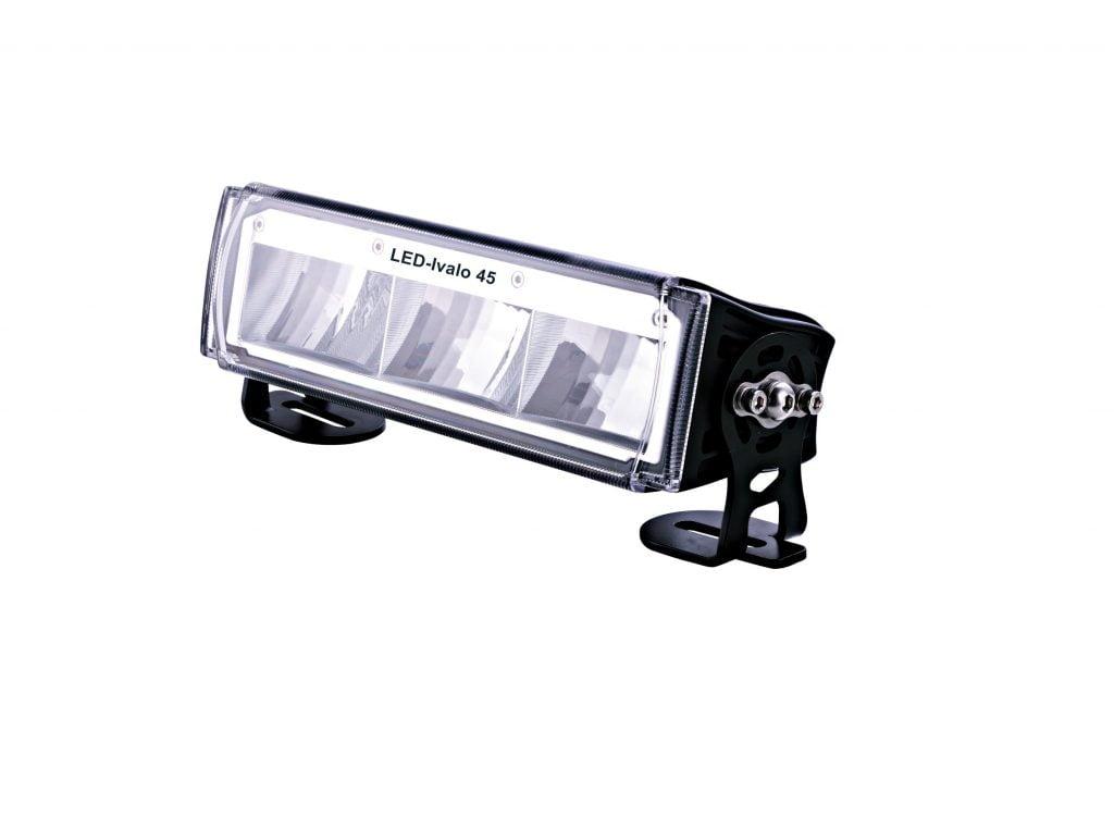 LED-Ivalo P45