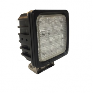 Sunfox LED työvalo 48W 3360lm