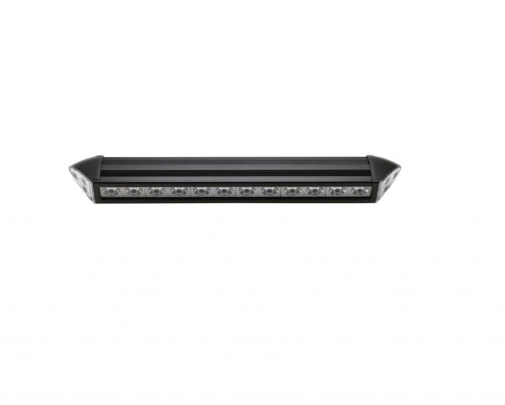 LED-Ivalo SP120