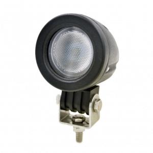Sunfox LED työvalo 10W 800lm