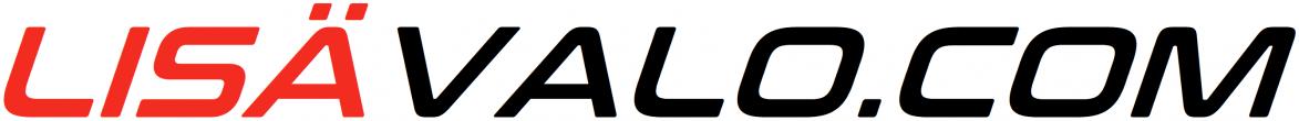 LISÄVALO.COM