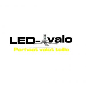 LED-Ivalo