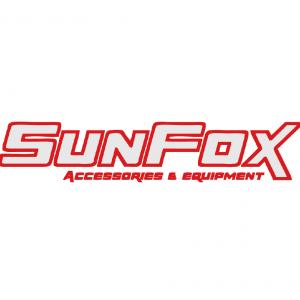Sunfox