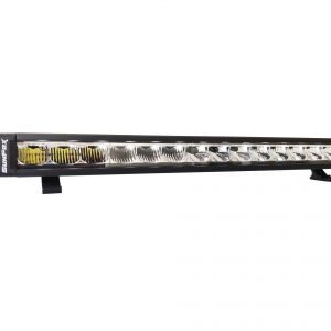 Sunfox SF45 LED kaukovalopaneeli 45W
