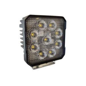 Sunfox LED työvalo SH-HK54W