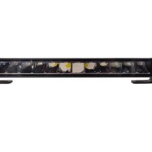Sunfox SF64 slim LED kaukovalopaneeli